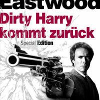 Dirty Harry Kommt Zurück Stream
