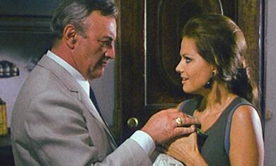Der Tag der Eule mit Claudia Cardinale und Lee J. Cobb - Bild 3
