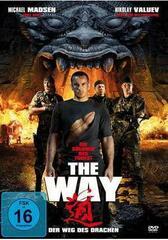 The Way - Der Weg des Drachen