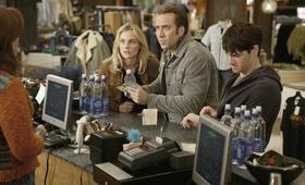 Das Vermächtnis der Tempelritter mit Nicolas Cage, Diane Kruger und Justin Bartha - Bild 222
