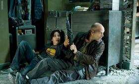 Stirb langsam 4.0 mit Bruce Willis und Justin Long - Bild 94