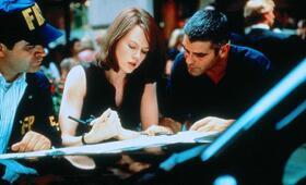 Projekt: Peacemaker mit George Clooney und Nicole Kidman - Bild 106