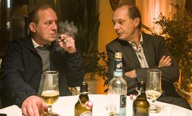 Tatort: Das Nest mit Martin Brambach und Uwe Preuss - Bild 9
