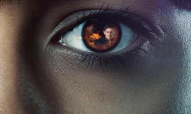Krieg der Welten, Krieg der Welten - Staffel 2 - Bild 5