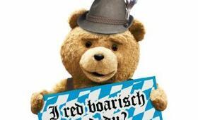 Ted - Bild 18