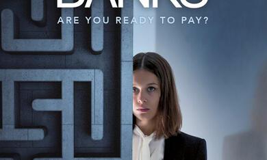 Bad Banks, Bad Banks - Staffel 1 - Bild 4