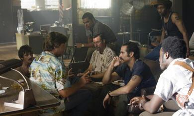 American Gangster - Bild 10