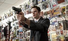 Bill Hader in Paul - Bild 53