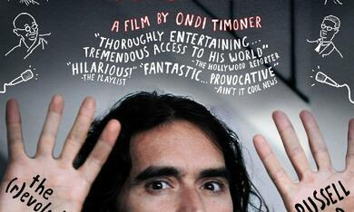 Brand: A Second Coming mit Russell Brand - Bild 10