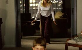 Ring mit Naomi Watts und David Dorfman - Bild 77
