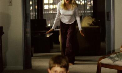 Ring mit Naomi Watts und David Dorfman - Bild 9