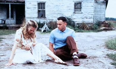 Forrest Gump mit Tom Hanks und Robin Wright - Bild 7