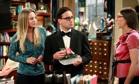 Johnny Galecki in The Big Bang Theory - Bild 58