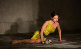 Rebecca Ferguson in Mission: Impossible - Rogue Nation - Bild 46