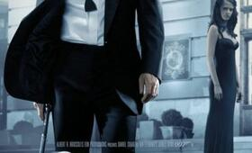 James Bond 007 - Casino Royale - Bild 32