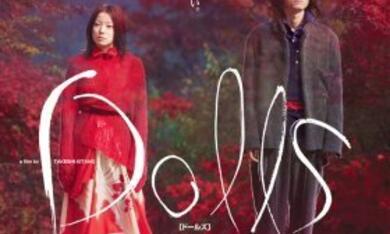 Takeshi Kitanos Dolls - Bild 2