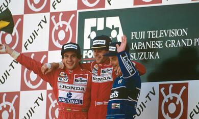 Senna - Bild 4
