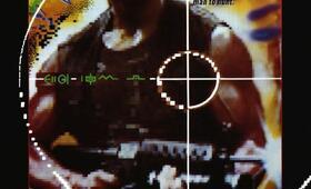 Predator - Bild 27