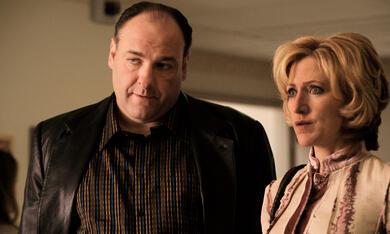 Die Sopranos - Bild 11