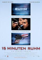 15 Minuten Ruhm Stream