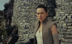 Star Wars: Episode VIII - Die letzten Jedi mit Daisy Ridley - Bild 31