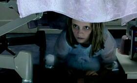 The Sixth Sense - Bild 9