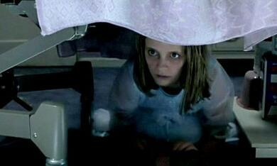 The Sixth Sense - Bild 4