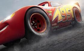 Cars 3 - Evolution - Bild 25