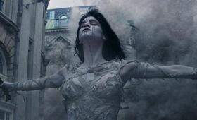 Die Mumie mit Sofia Boutella - Bild 23