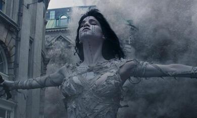 Die Mumie mit Sofia Boutella - Bild 1