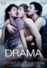 Drama - Poster