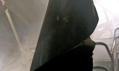 Batman Begins mit Christian Bale - Bild 9