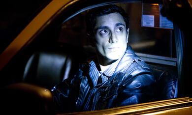 The Night Of, Staffel 1 mit Riz Ahmed - Bild 11