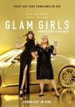 Glamgirls dt1 a4 rgb