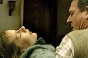 Requiem - Bild 6 von 13