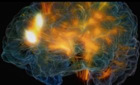 Innsaei - Die Kraft der Intuition - Bild 25