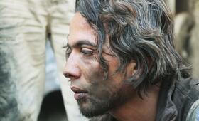 Die letzten Männer von Aleppo - Bild 4