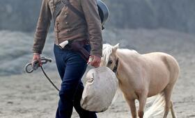 Damsel mit Robert Pattinson - Bild 76