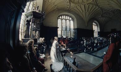 The Favourite - Bild 8