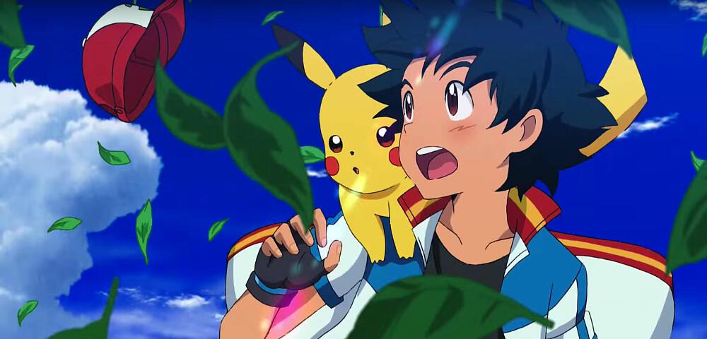 pokemon serien stream
