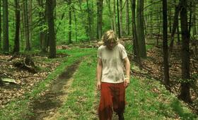 Last Days mit Michael Pitt - Bild 23