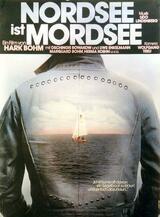 Nordsee ist Mordsee - Poster