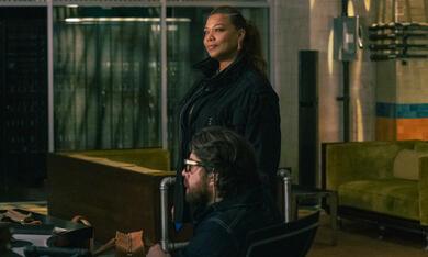 The Equalizer, The Equalizer - Staffel 2 mit Queen Latifah und Adam Goldberg - Bild 3