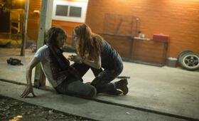 American Ultra mit Kristen Stewart und Jesse Eisenberg - Bild 37