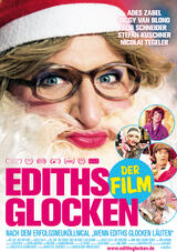 Ediths Glocken - Der Film - Poster