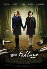 The Falling - Poster