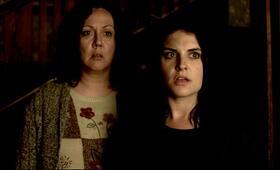 Housebound mit Morgana O'Reilly und Rima Te Wiata - Bild 2