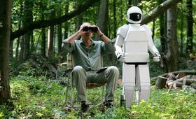 Robot and Frank - Zwei diebische Komplizen mit Frank Langella - Bild 33