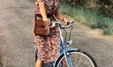 Das blaue Fahrrad - Bild 5