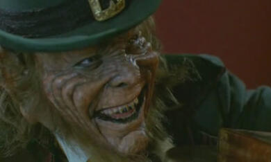 Leprechaun - Der Killerkobold mit Warwick Davis - Bild 7
